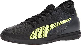 Puma 104348 Zapatos de Futbol para Hombre