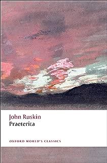 Praeterita (Oxford World's Classics)