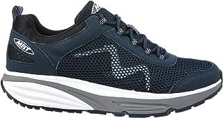 MBT USA Inc Men's Colorado 17 Fitness Walking Sneakers 702011-1143Y