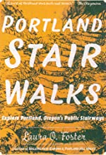 Best portland stairs book Reviews