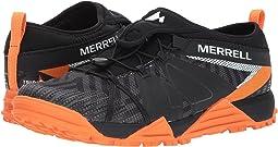 Merrell - Avalaunch Tough Mudder®
