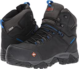 Merrell Work - Phaserbound Mid Waterproof CT