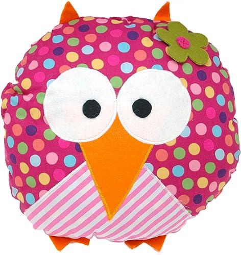 [Clemence G.] music box owl (japan import)
