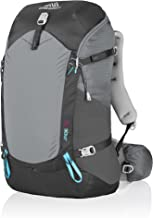 Gregory Mountain Products Jade 28 Liter Women's Backpack