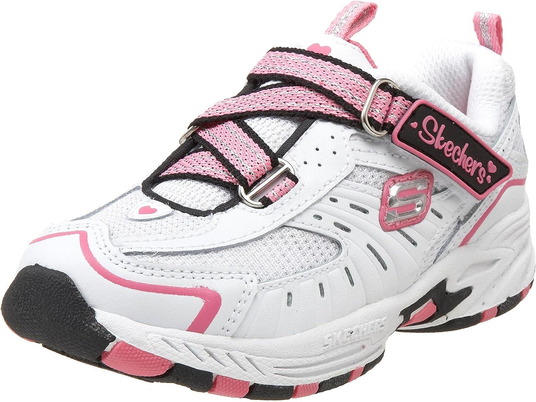 Skechers Good Sports Sneaker (Infant Toddler)