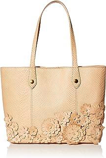 حقيبة ميليسا فلورال من شركة فري.