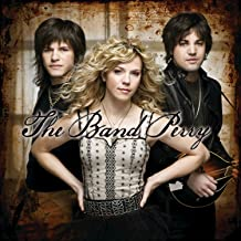 the band perry the band perry