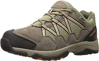 Hi-Tec Men's Dexter Low Waterproof Multisport Shoe