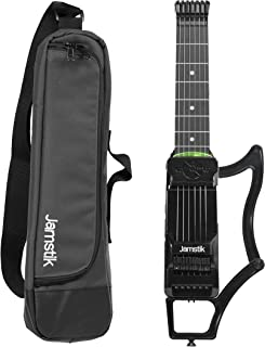 Best travel guitar nylon Reviews