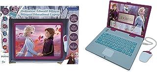 Amazon.es: Ordenadores educativos y accesorios - 3-4 años ...