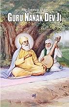 Best guru of guru nanak dev ji Reviews