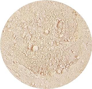 Kryolan 75702 Dermacolor Fixing Powder 60g (Multiple Colors) (P5)