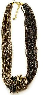 DCA Glass Women Necklace