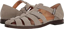 Church's Fisherman Suede Sandal