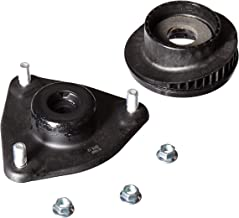 KYB SM5759 Strut Mount Kit
