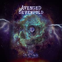 Best a7x mp3 songs Reviews