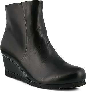 Best ravel black boots Reviews