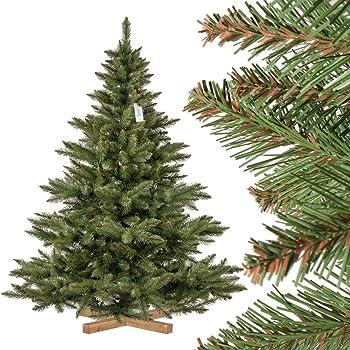Artificiel sapin de Noël arbre arbre de Noël sapin pays-BAS HOLLAND 180cm