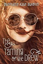 Best the taming of the drew Reviews