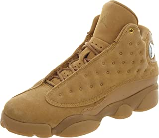 f9ff8ef440bb Amazon.com  air jordan 13 retro - Women  Clothing
