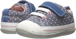 See Kai Run Kids - Stevie II (Infant/Toddler)