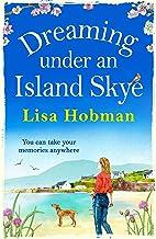 Dreaming Under An Island Skye: