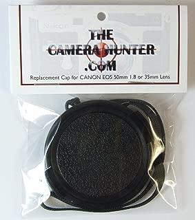 bower lens cap