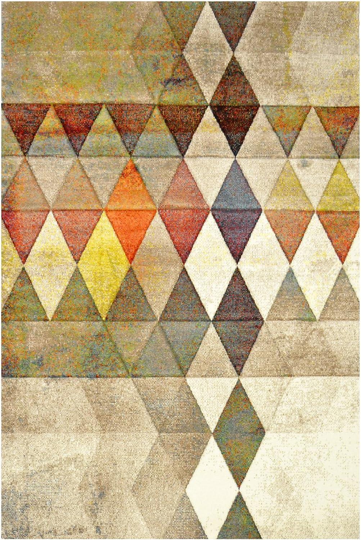 Nazar 2142070 Brilliant Belis Belis Belis Deckenleuchte Teppich Hardware PU Mehrfarbig, Mehrfarbig, 230x160x1.3 cm B01D0D8JMY ac8906