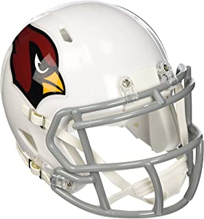 arizona cardinals football helmet decals