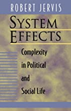 System Effects