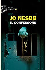 Il confessore (Einaudi. Stile libero big) Formato Kindle