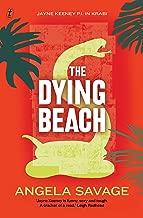 The Dying Beach: Jayne Keeney P.I. in Krabi