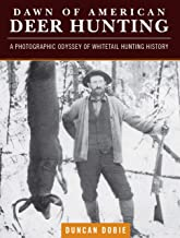 Best history of hunting book Reviews