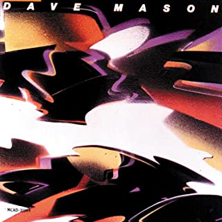 Best dave mason can t stop worrying Reviews