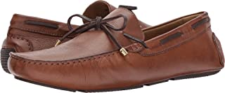 Best loafers with laces Reviews