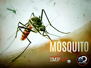 Mosquito Season 1