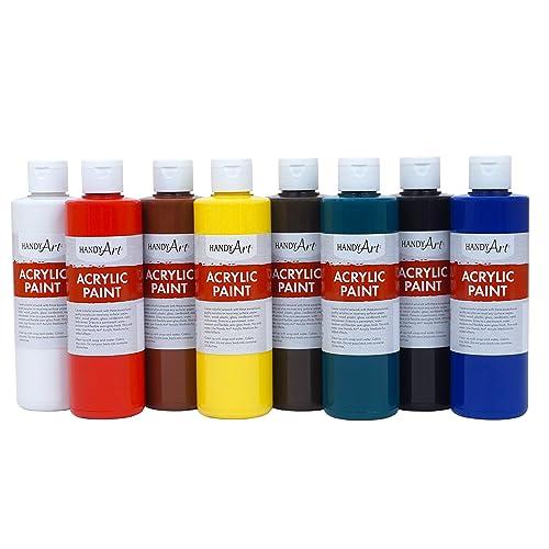 Ceramic Paints Amazon Com
