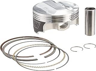 Wiseco 4737M10000 100.00mm 11:1 Compression ATV Piston Kit