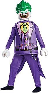 Amazon.es: Lego - Disfraces / Disfraces y accesorios: Juguetes y ...