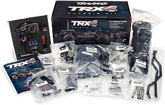 Best traxxas online dealers Reviews