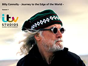 Best billy connolly journey to the edge of the world Reviews