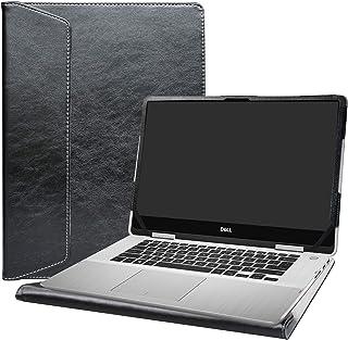 Alapmk 保護ケース カバー 15.6インチ Dell inspiron 15 2-in-1 7586 i7586 & Acer Aspire 7 15 A715-73G ノートパソコン用 [注意:inspiron 15 7580/Aspi...