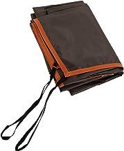 محافظ چادر کوهنوردی ALPS (اندازه های مختلف)