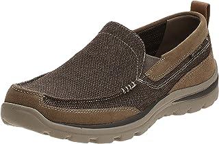 Men's Superior Milford Slip-On Loafer