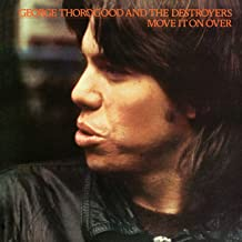 Best george thorogood cocaine blues Reviews