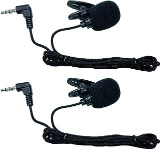 Mejor Microfono Para Clarinete de 2020 - Mejor valorados y revisados