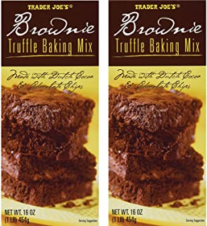 Best brownies trader joe's Reviews