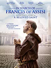 In Search of Francis of Assisi