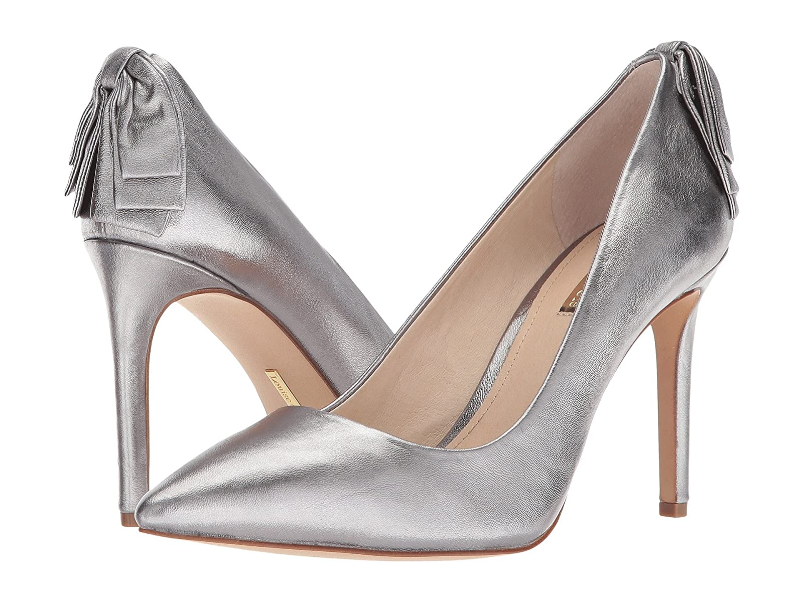 Louise et Cie JoselyCheap and distinctive eye-catching shoes