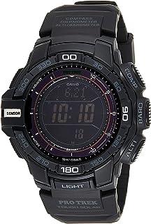 Casio Men's Pro Trek Durable Solar Digital Watch - PRG-270-1A